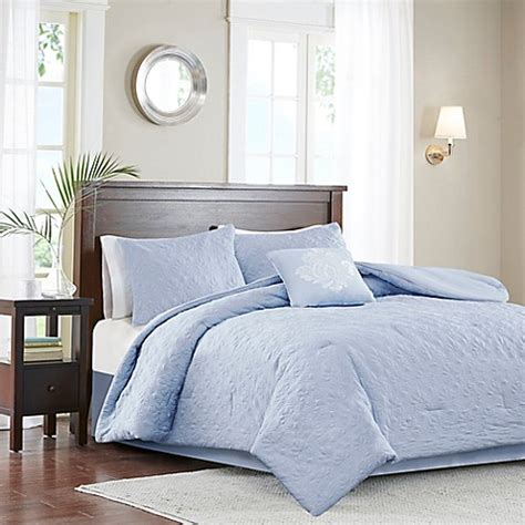 madison park quebec coverlet set buy madison park quebec 5 piece california king comforter