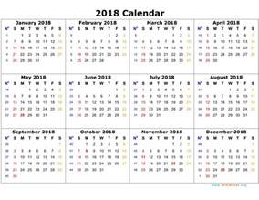calendar template on word 2018 calendar word weekly calendar template