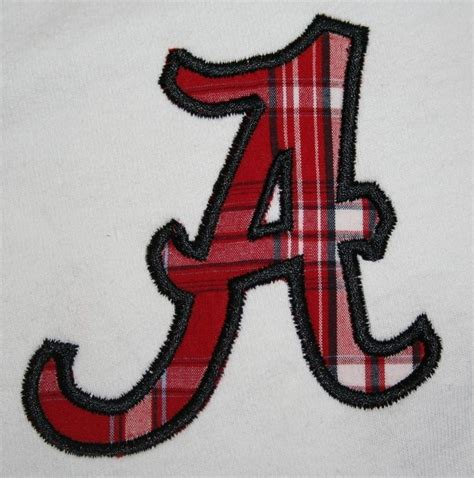 free applique downloads best 25 embroidery designs free ideas on