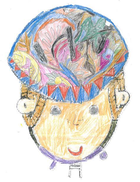 design a helmet competition bower grove design a helmet competition