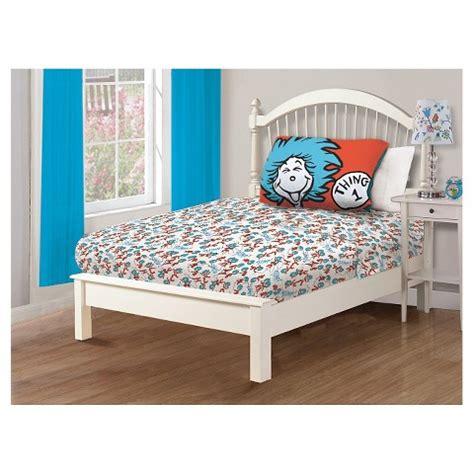 dr seuss bedroom set dr seuss bedding tktb
