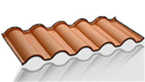 Was Kostet Eine Dachpfanne 1562 by Dachpfannen Die Leichte Alternative Aus Metall