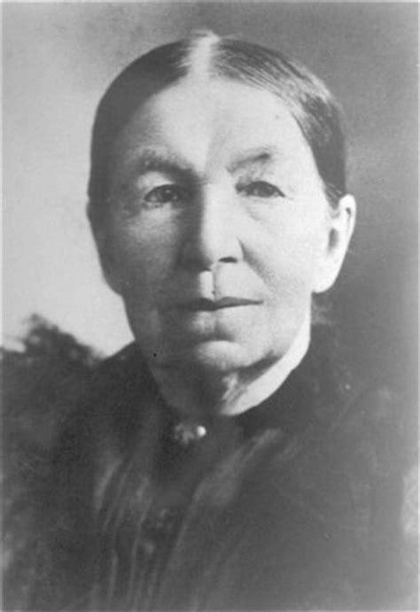Nassau Germany Birth Records Justina Ruebsamen Luckenbach 1826 1907 Find A Grave Memorial