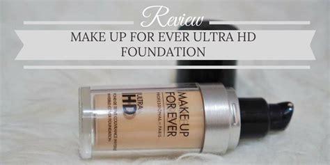 Makeup Forever Hd Foundation Malaysia makeup forever malaysia style guru fashion glitz style unplugged