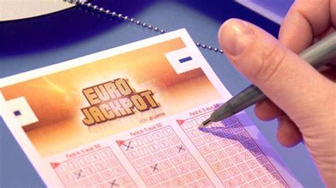resultado del sorteo de euromillones del viernes 8 de eurojackpot resultado viernes 23 de septiembre