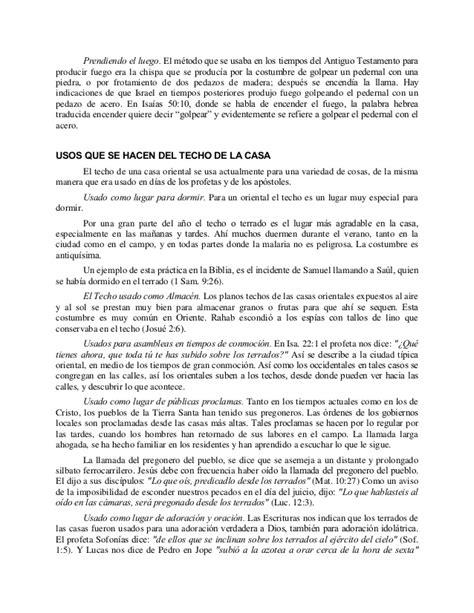 usos y costumbres de 8476453868 usos y costumbres de las tierras b 237 blicas