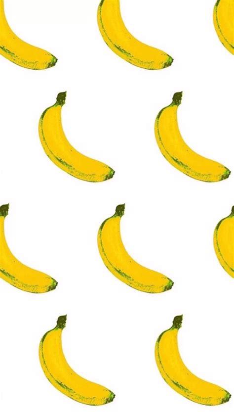 bananas phone wallpaper banana iphone wallpaper super cute iphone wallpapers