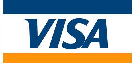Mba Tn Visa by 意外と知らない クレジットカードに貼られているマークの意味 クレジットカード大学