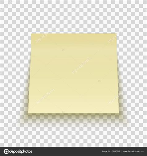 Kong And Post It Notes Form Classic Work Of by Post It Note Template Ideal Vistalist Co