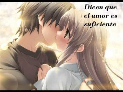 imagenes a blanco y negro romanticas blanco y negro malu anime version youtube