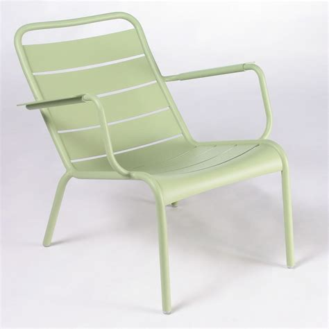 chaise fermob luxembourg chaise luxembourg