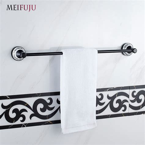 blue and white porcelain bathroom accessories popular hotel towel bars buy cheap hotel towel bars lots from china hotel towel bars