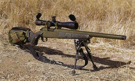 ops tac tactical operations 51 sniper central