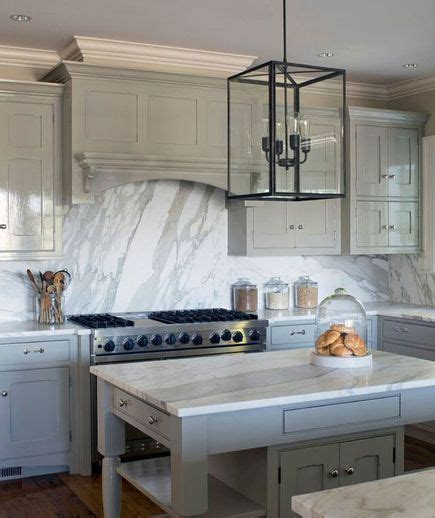 how to spruce up your rental kitchen trips white 17 best images about how to spruce up your rental kitchen