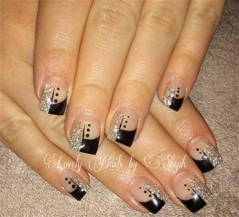 nails magazine nail salon techniques nail art business nails magazine nail salon techniques nail art business