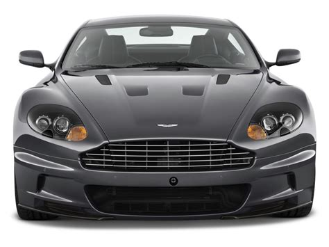 aston martin front image 2012 aston martin dbs 2 door coupe front exterior