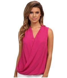 Dress Nisa Pa 1000 images about vestido lactancia on