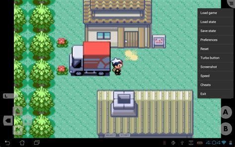 gba emulator for android gba lite gba emulator android apps on play