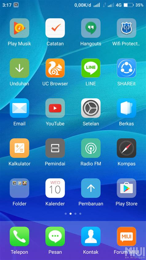 miui v3 themes daily download color os v3 is a simple and minimalistic