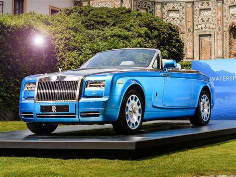expensive luxury cars top 5 most expensive luxury cars