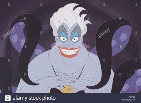 jemaine clement little mermaid john musker ron clements stock photos john musker ron