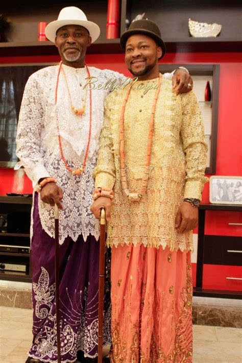 traditional marriage pictures for men 99 photos of igbo traditional wedding attire for groom in
