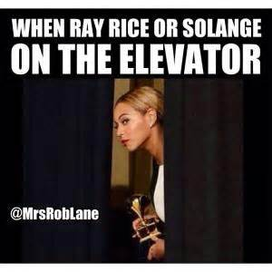 Ray Rice Memes - solange knowles meme kappit