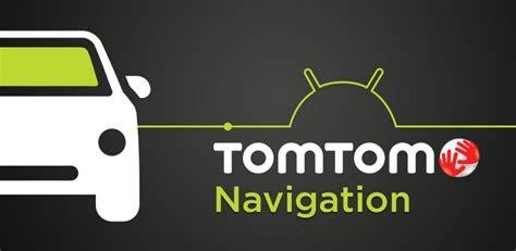 navigation europe apk tomtom 1 4 europe