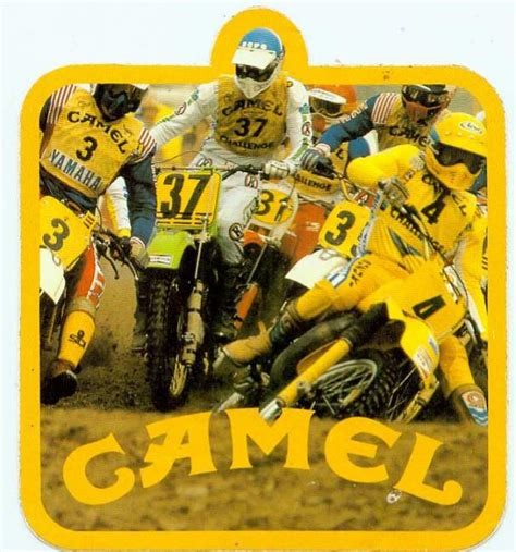 is there a motocross race today racerhead 35 racer x