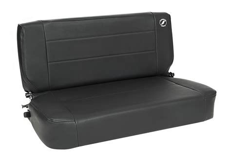 Bench Seats Corbeau Racing Seats