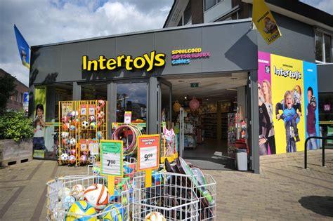speelgoed intertoys intertoys intwello