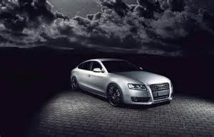 Definition Of Audi 20 High Definition Inspirational Audi Wallpapers