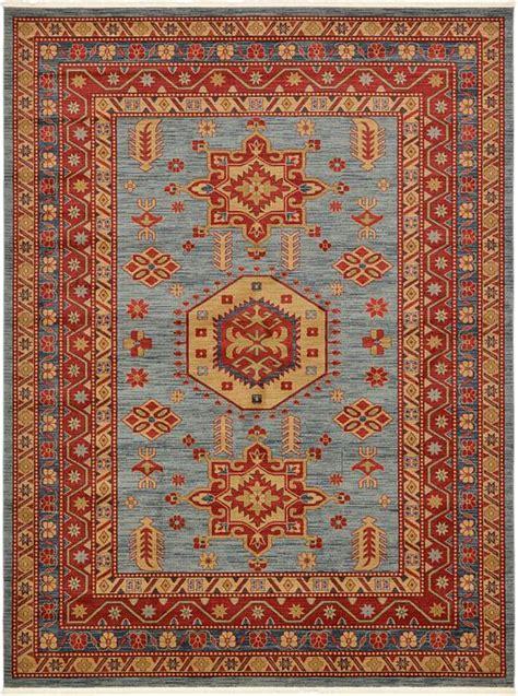 10 x 13 blue green rug light blue 10 x 13 serapi rug area rugs esalerugs