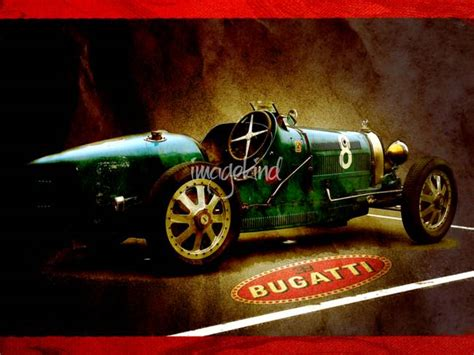 vintage bugatti race car stunning quot vintage bugatti quot artwork for sale on prints