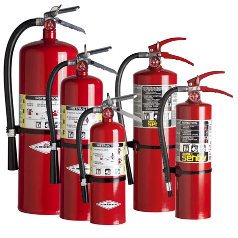 fire extinguisher height fire extinguisher code requirements imanisr com