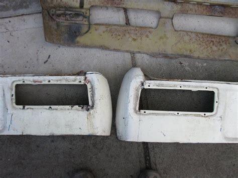Ring Grill Ke30 assorted corolla parts ke20 30 ae82 for sale car parts