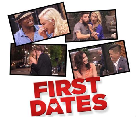nbc show renewed for 2017 first dates tv show on nbc cancelled or renewed