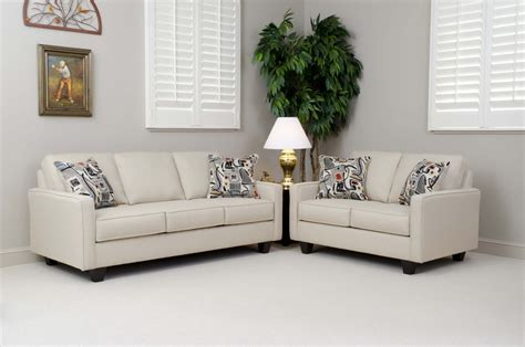 factory direct living room furniture 1900 graham cream 499 00 factory direct furniture 4u