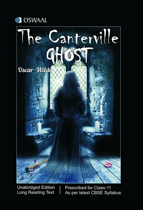 the ghost of corporal devos books the canterville ghost summary in for class 11