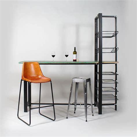 rangement 駱ices cuisine meuble bar pour cuisine meubles de cuisine finition