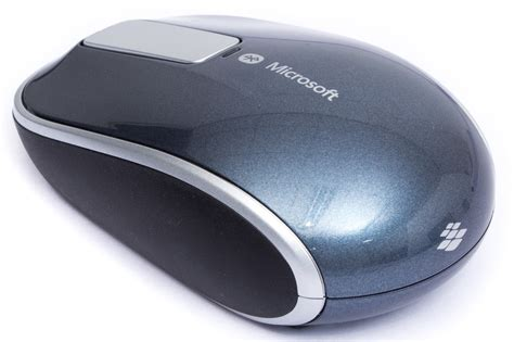 without mouse microsoft sculpt touch mouse review scrolling without a wheel