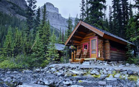 Define Log Cabin by Free Log Cabin Desktop Wallpaper 94