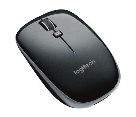 Mouse Bluetooth M557 Bluetooth Mouse For Windows Mac Logitech En Us