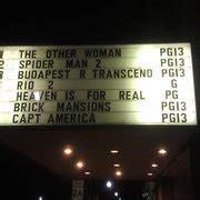 Greenfield Garden Cinemas Greenfield Ma by Greenfield Garden Cinemas 13 Reviews Cinema 361