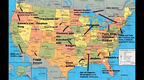united states picture map usa map of states with capitals map od united states map