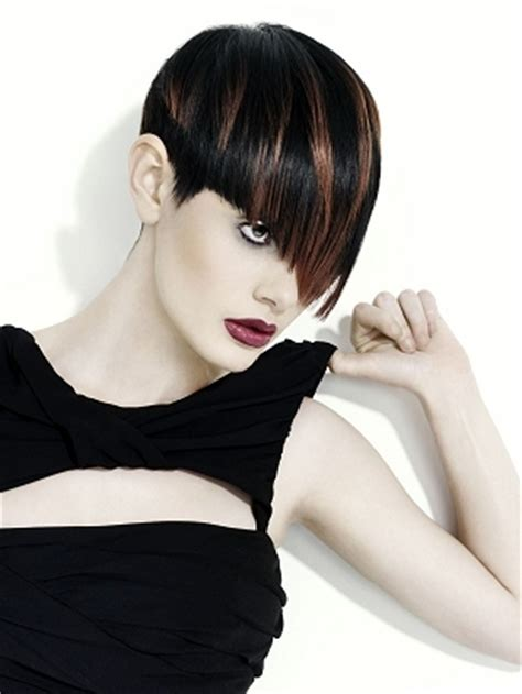 what are lowlights for brunettes highlights and lowlights ideas for brunettes