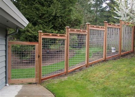 fences on wire fence fence and wood fences residential wood and wire fencing fountains wire fence fences and woods