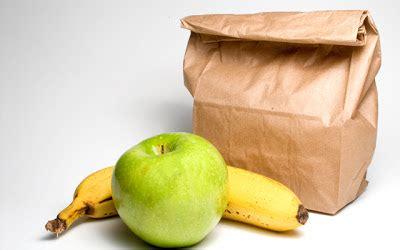 weight management matters weighty matters brown bagging weight management