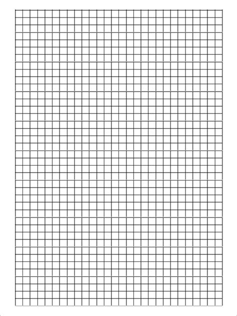 printable graph paper for bar graphs pin bar graph paper blank on pinterest