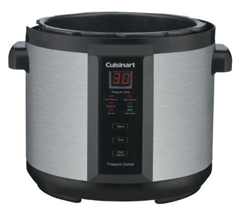 1000 images about power cooker cuisinart cpc 600amz 1000 watt 6 quart electric pressure